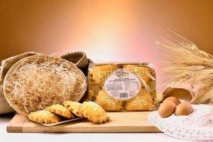 produzione-industriale-tortelli-al-forno-industrial-alimentare-pico-mirandola-modena